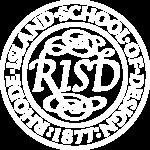 RISD seal logo